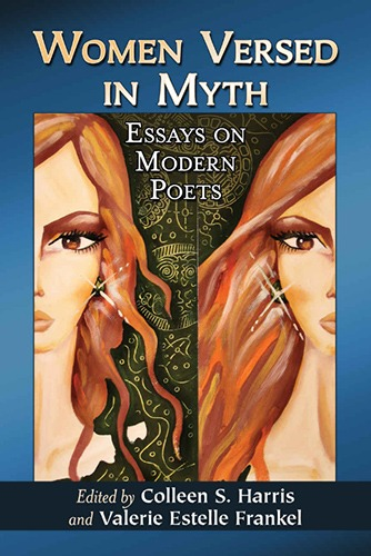 Women-Versed-In-Myth-COVER
